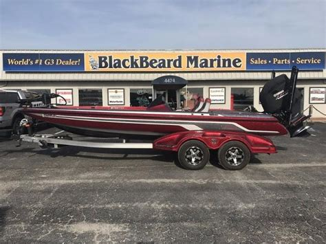 skeeter bass boats for sale in oklahoma skeeter boats for sale in tulsa oklahoma boats