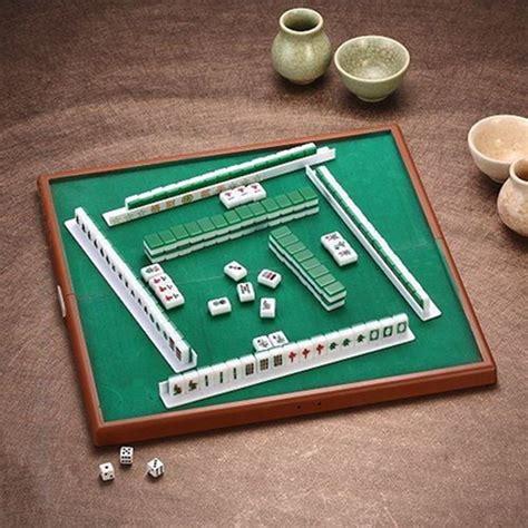 Mini Jong With buy wholesale mahjong set from china mahjong set