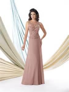 montage by mon cheri dress 114916 terry costa dallas