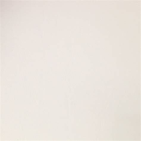 White Faux Leather Upholstery Fabric by Faux Leather Upholstery Vinyl Burlapfabric Burlap
