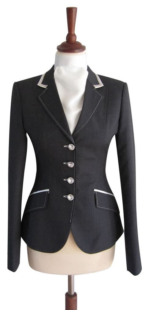 riding jacket for pin by c eaton on tack shack pinterest