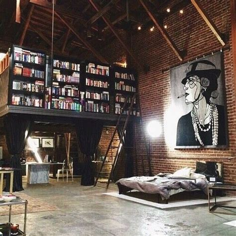 apartment design considerations 6 important considerations about loft living space and