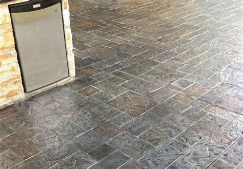 katy concrete overlays