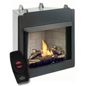 dixie complete lennox monssen fireplace package