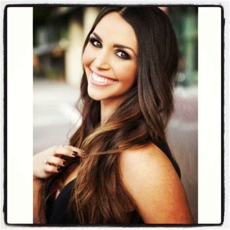 does scheana from vanderpump rules have hair extensions 17 best images about scheana marie on pinterest fashion