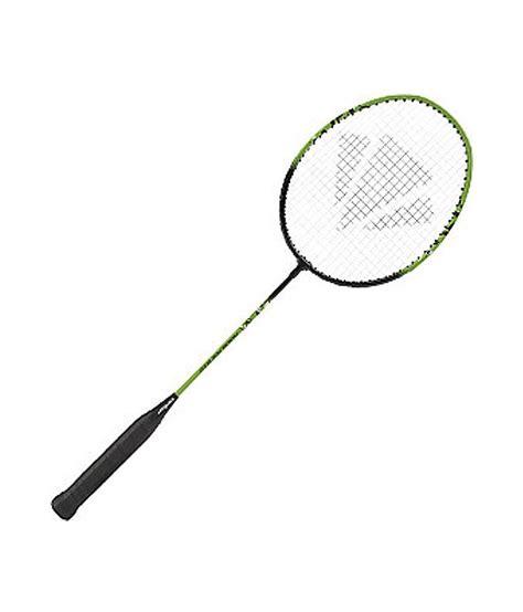 Raket Badminton Original Carlton Superlite 800 carlton aero 2000a badminton racket available at snapdeal