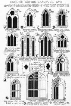 1000 Images About Design History Gothic Architecture | 1000 images about gotik on pinterest gothic cathedrals