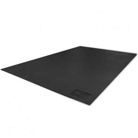 rubber sting mat igc 6 x 4 x 10mm commercial rubber mat