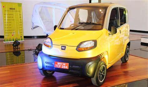 bajaj new small car bajaj new small car rs 60000 only ture or myth 16477053