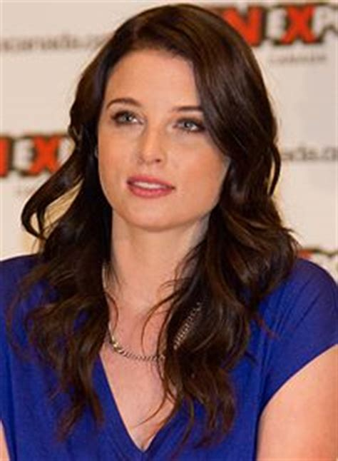 rachel nichols (actress) wikipedia