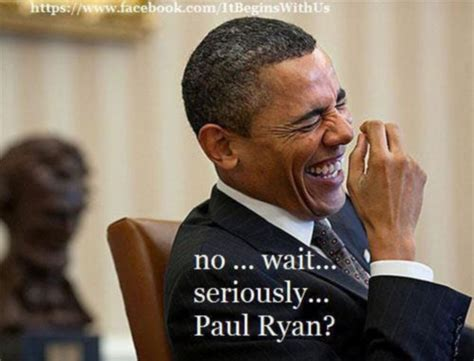 Obama Funny Memes - laughing at the president the best memes funny photo