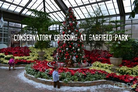 Indianapolis Botanical Garden Indianapolis Botanical Gardens Hours Fasci Garden