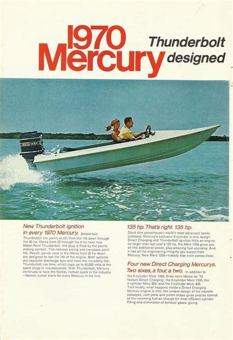 old boat motors wanted 160 best mercury images on pinterest boats mercury