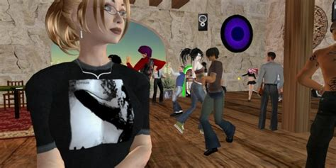 3d virtual worlds list arianeb game lists page 10 of 13 virtual worlds for teens