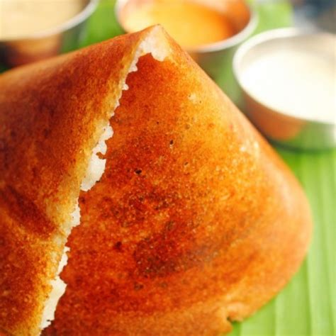 How To Make Paper Dosa - paper dosa recipe how to make paper dosa recipe at home