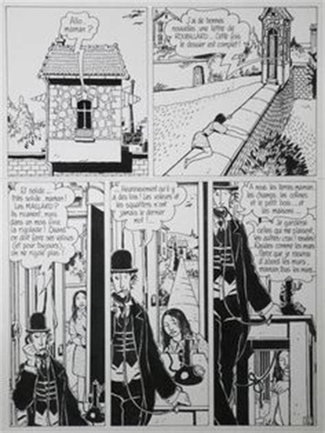 Jacques Meme - aug 5 1924 the comic strip quot little orphan annie quot by