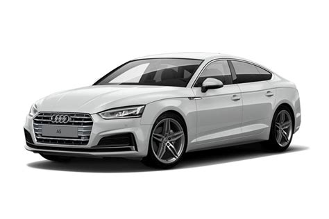Leasing Audi A5 by Audi A5 Sportback Car Leasing Offers Gateway2lease