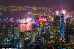 new year in hong kong lovelorn new zealand finds american he met in