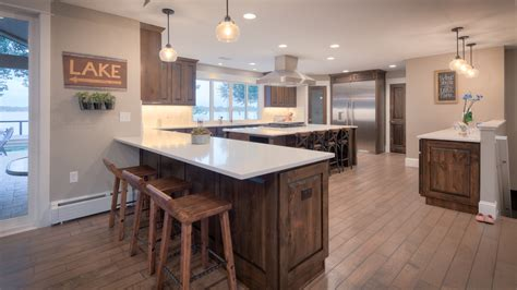 Kitchen Fort Collins by Kitchen Renovation Fort Collins Remodel Kitchen Colorado