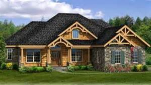 daylight basement house plans amp craftsman walk out floor 187 ranch house plans with walkout basements