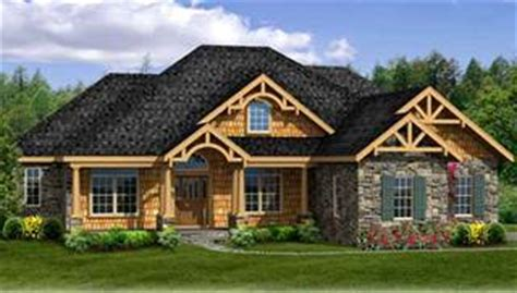 Centex Home Floor Plans by Daylight Basement House Plans Amp Craftsman Walk Out Floor