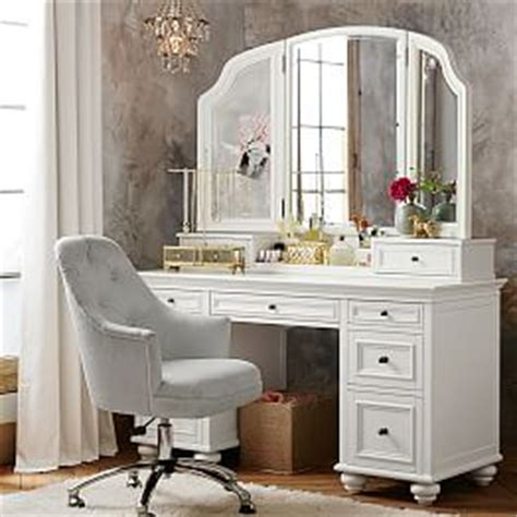 bedroom vanities for sale bedroom vanities vanity sets pbteen