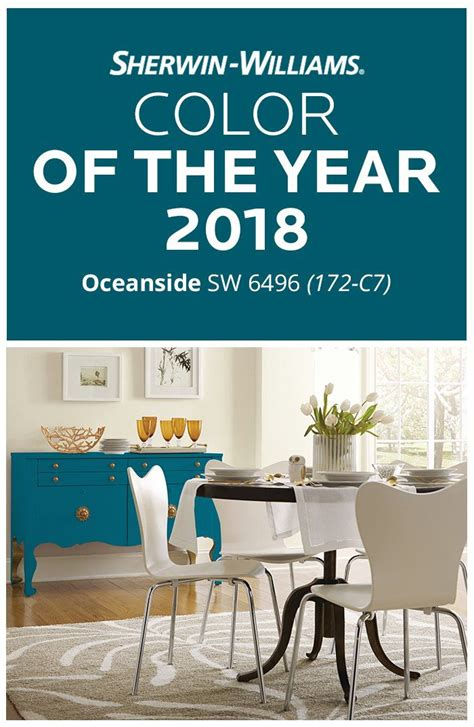 pantone color of the year 2018 hello design color for the year of 2018 my blog