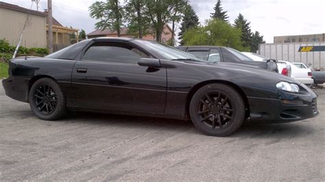 ls1 camaro 1999 chevrolet camaro ls1 for sale or trade for