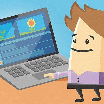 Mat Tying by K 5 Information Literacy Web Links Minnetonka Schools