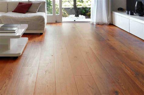 6 elegantes estilos de pisos para transformar tu hogar