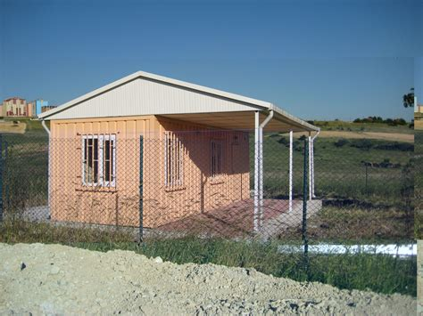shipping container homes karmod istanbul turkey