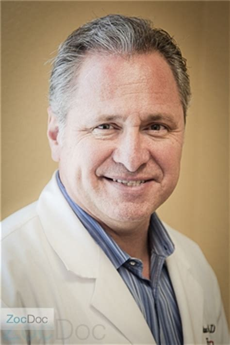 dr. heriberto salinas, md | clinicas mi doctor, cleburne