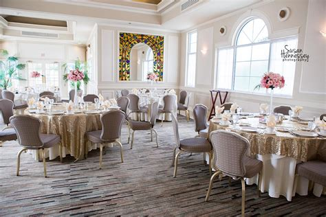affordable wedding venues in bergen county nj places for bridal shower in bergen county nj image