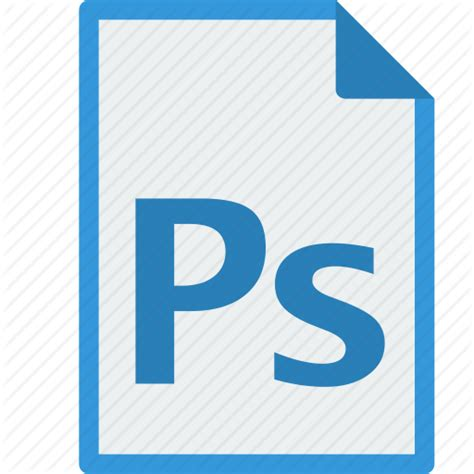 file format of video psd file format
