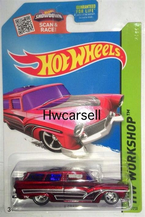 Hotwheels Traesure Hunts Cur wheels 2015 treasure hunt 8 crate j wheels 2015 treasure hunts