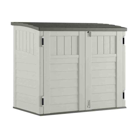 Rubbermaid Outdoor Storage Cabinets by Rubbermaid Outdoor Cabinets Home Furniture Design