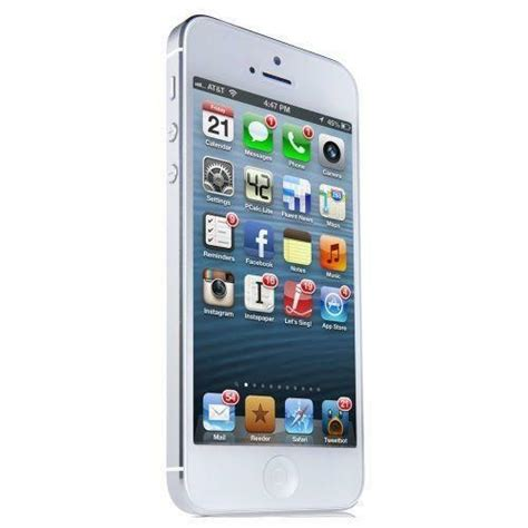 iphone 4g unlocked 16gb ebay