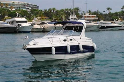 boat rental france yacht charter in cannes boat rental in france