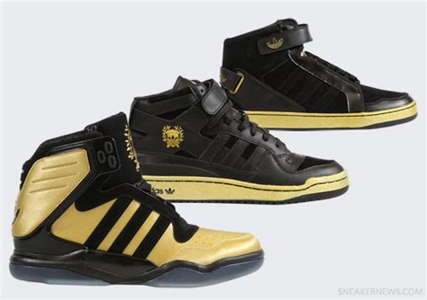 basketball shoes in lebanon buy cheap adidas 3 0 shop off59 shoes discount