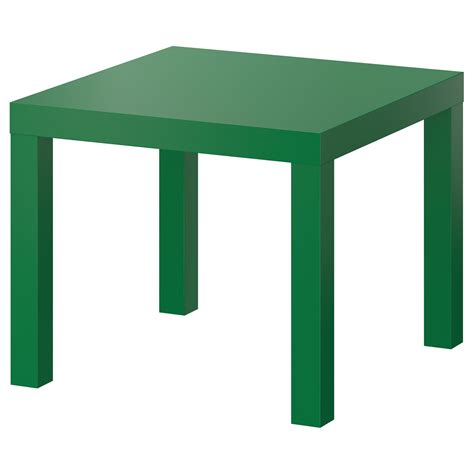 small square coffee tables ikea ikea lack side table end display 55cm square small coffee