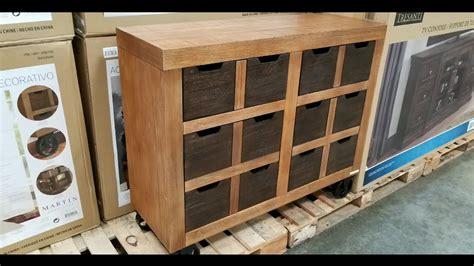 martin furniture accent cabinet costco martin furniture 44 inch accent cabinet 229