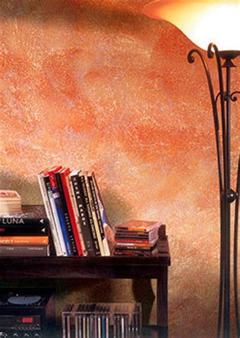la casa dei sogni pittura la casa dei sogni imbiancatura cassiodoro imbianchino