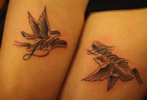 peace dove tattoo dove tattoos designs ideas and meaning tattoos for you
