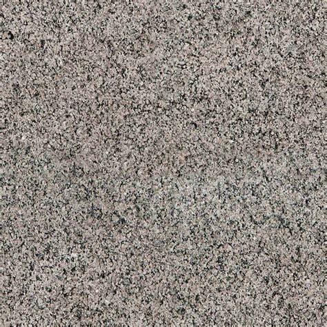 caledonia granite caledonia granite tile slabs
