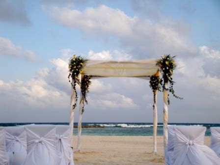 beachfront wedding venues in new 2 beachfront wedding wedding decorations if you are planin flickr