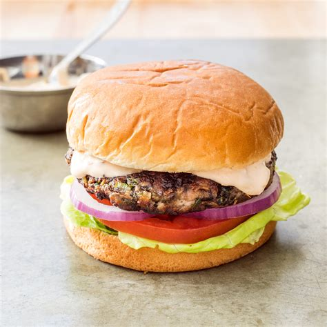 black bean burgers recipe dishmaps
