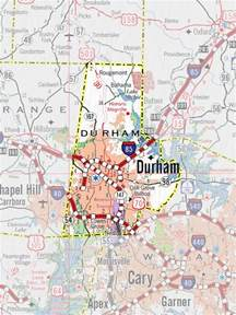 discover nc durham county