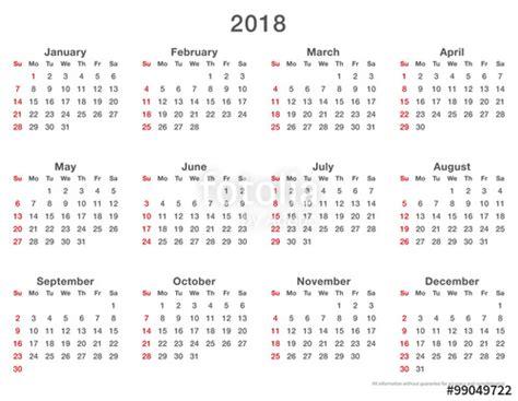 Jamaica Calend 2018 Jamaica Kalender 2018 28 Images 2018 Calendar 17 Free