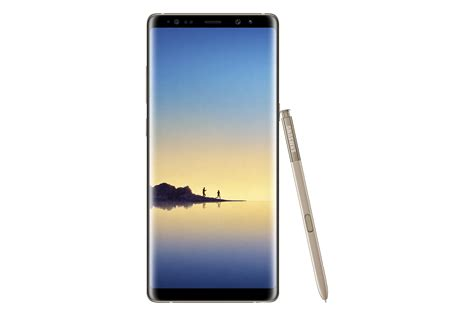 Samsung Note 8 Experience samsung unveils safer galaxy note 8 business today news