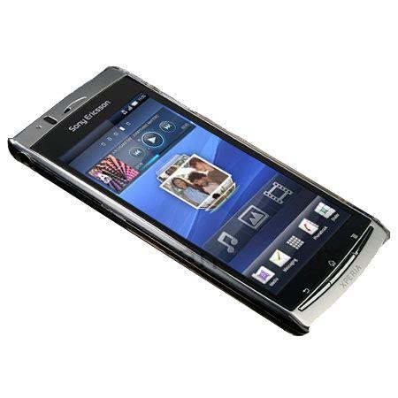 Casing Sony Ericsson K610k610i Goldtulang sony ericsson xperia arc s arc